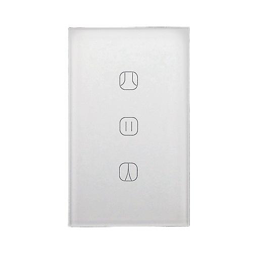 Llave de cortinas WiFi Inteligente TuyaSmart