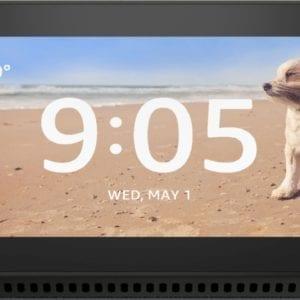 Amazon echo show 5 pantalla 5,5 pulgadas
