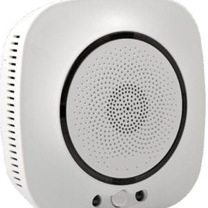 Sensor de gas TuyaSmart