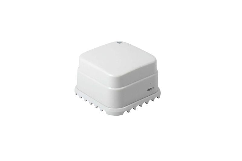 Sensor de inundación WiFi TuyaSmart