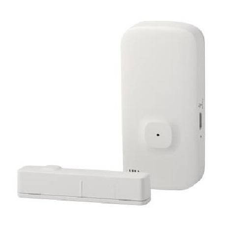 Sensir WiFi Inteligente TuyaSmart de apertura de puertas y ventanas