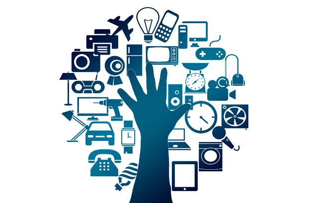 Capitalizar la tecnología IoT